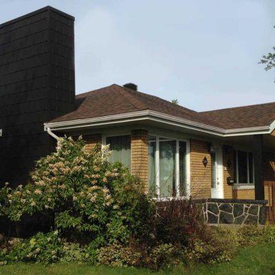 InnoV Rénovation toiture et cheminée